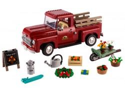 Pickup Truck [PREORDER]