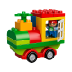LEGO® DUPLO® All-in-One-Box-of-Fun