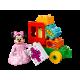 Mickey & Minnie Birthday Parade