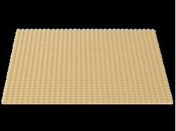 Sand Baseplate