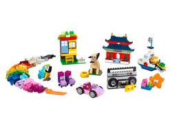 LEGO Creative Building Set