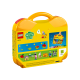 Creative Suitcase