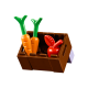 Mia's Organic Food Market