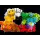 LEGO DUPLO Creative Chest