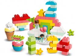 Creative Birthday Party [Retail Exclusive]