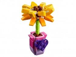 Friendship Flower