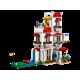 Modular Family Villa