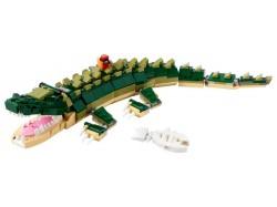 Crocodile [Retail Exclusive]