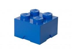 Storage Brick 4 (Blue)