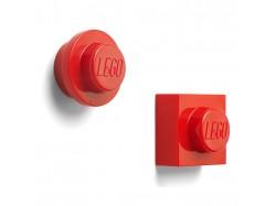 Magnet Set (Red)
