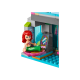 Ariel and the Magical Spell