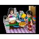 Heartlake Pizzeria