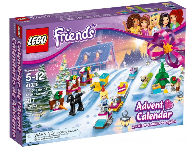 Kiddiwinks LEGO Online Shop