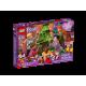 LEGO® Friends Advent Calendar 2018