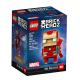 Iron Man MK50