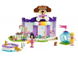 Doggy Day Care [Retail Exclusive]