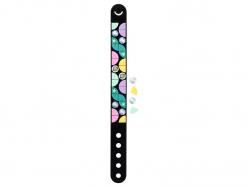 Cosmic Wonder Bracelet
