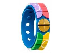 Go Team! Bracelet