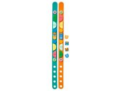 Adventure Bracelets