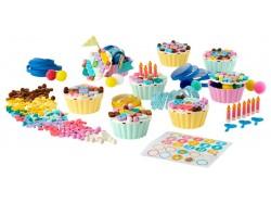 Creative Party Kit