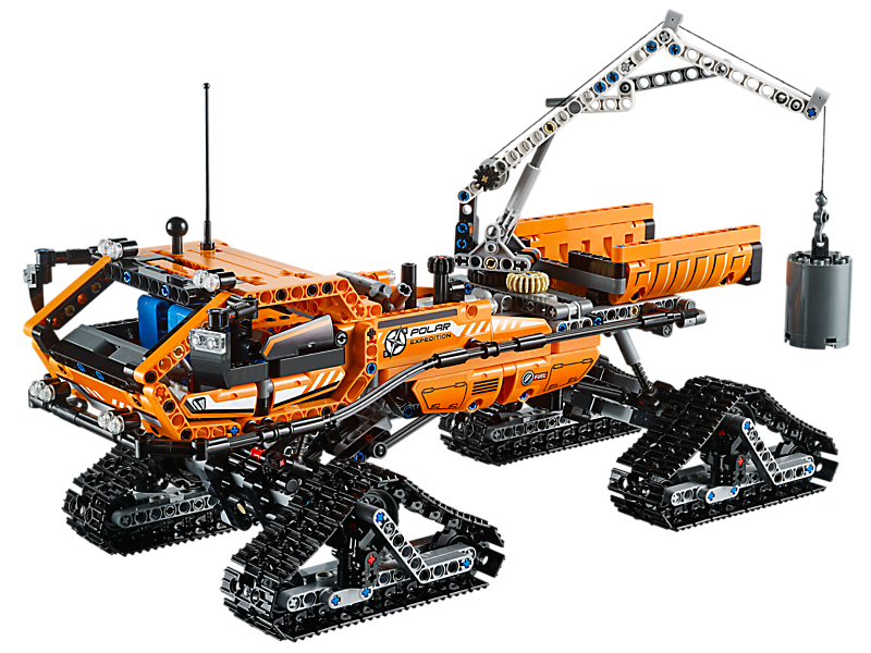 Lego technic release dates for 2015 2017 2018 best cars reviews