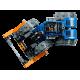 Dozer Compactor