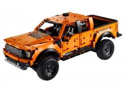 Ford®F-150 Raptor [PREORDER]