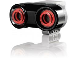 EV3 Ultrasonic Sensor