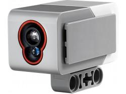 EV3 Colour Sensor