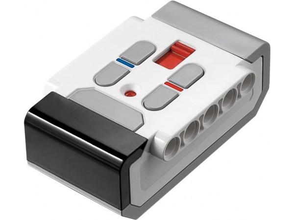 EV3 Infrared Beacon