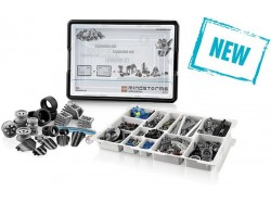 Education EV3 Expansion Set
