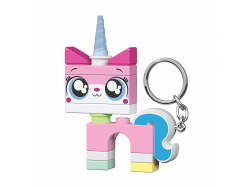 THE LEGO® MOVIE 2™ Unikitty Key Light