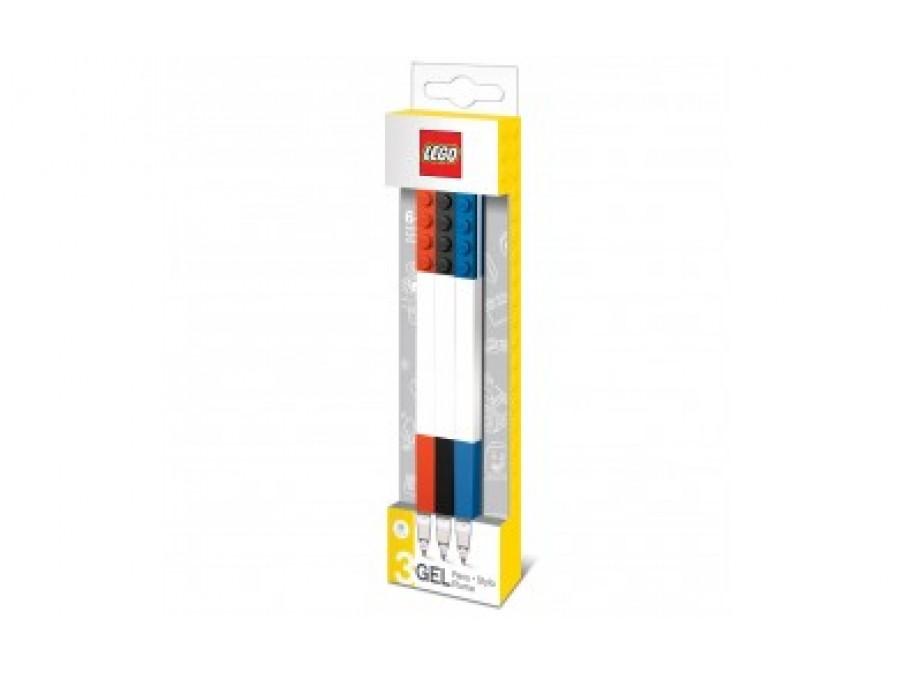 Gel Pens (3 pack)