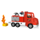 Fire Truck - No box, no instructions