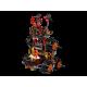 General Magmar's Siege Machine of Doom