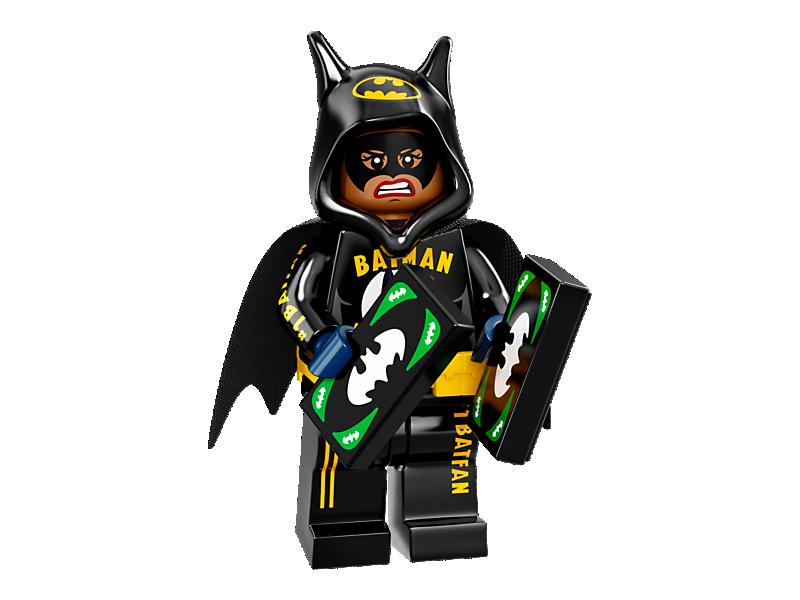 THE LEGO BATMAN MOVIE Series 2 - Kiddiwinks Online LEGO Shop