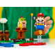 Adventures with Mario Starter Course [SEPT PREORDER]