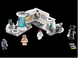 Hoth™ Medical Chamber