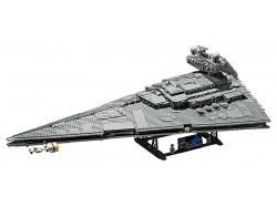 Imperial Star Destroyer™
