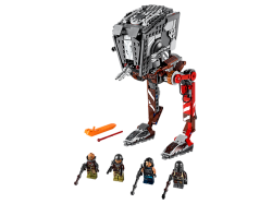 AT-ST™ Raider