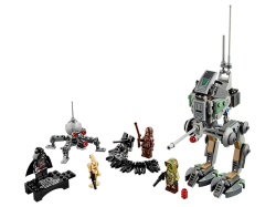 Clone Scout Walker™ – 20th Anniversary Edition