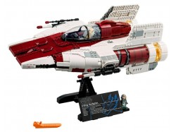 A-wing Starfighter™ [PREORDER]