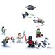 LEGO® Star Wars™ Advent Calendar 2020