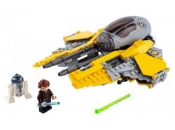 Anakin's Jedi™ Interceptor