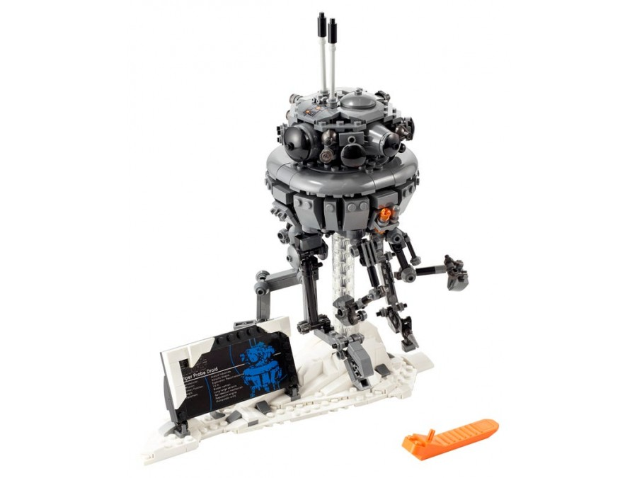 Imperial Probe Droid™