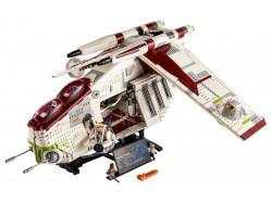 Republic Gunship™