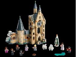 Hogwarts™ Clock Tower
