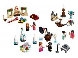 LEGO® Harry Potter™ Advent Calendar 2020