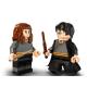 Harry Potter & Hermione Granger™