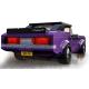 Mopar Dodge//SRT Top Fuel Dragster and 1970 Dodge Challenger T/A